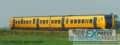 Elo-Trains 10151