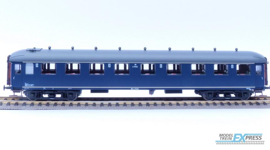 Exact-train 10014