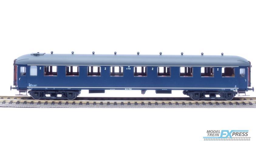 Exact-train 10015