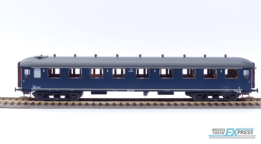 Exact-train 10016