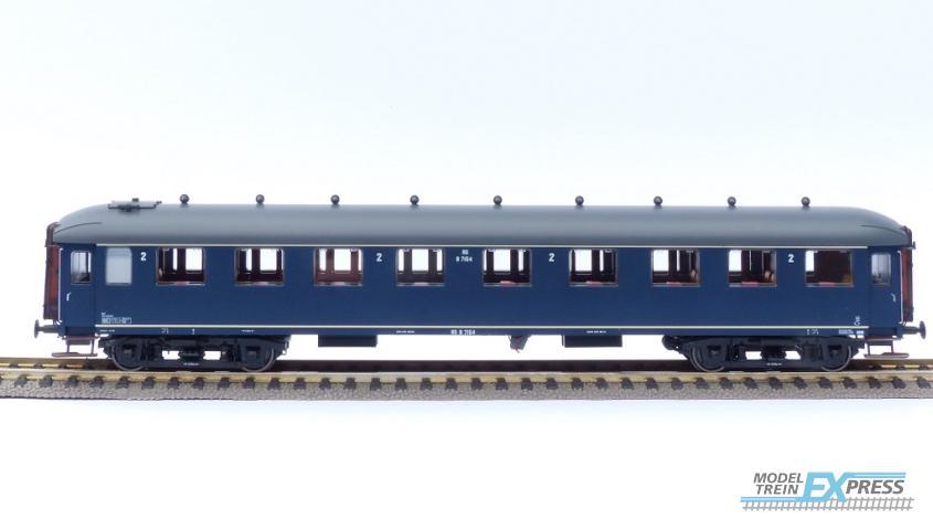 Exact-train 10018