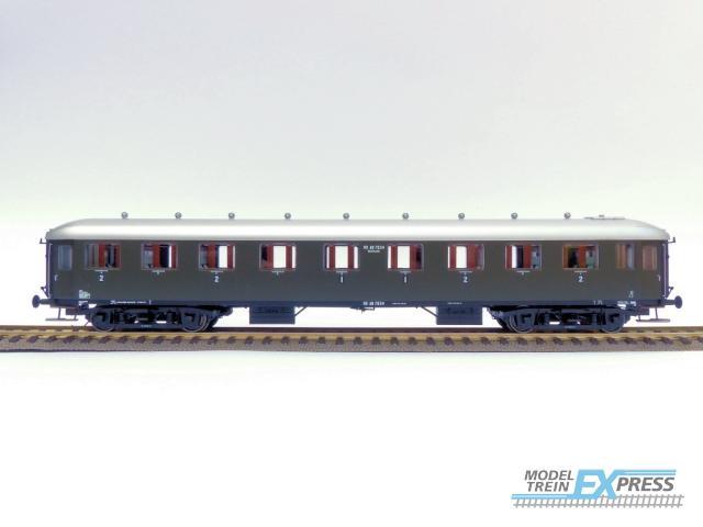 Exact-train 10019