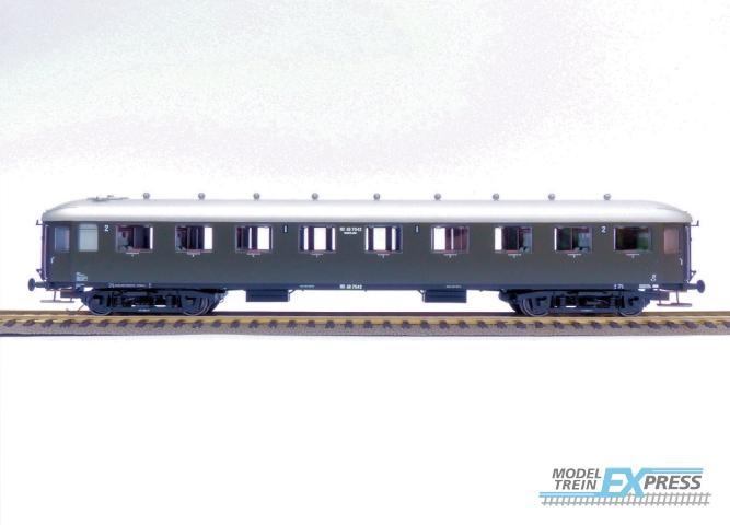 Exact-train 10021
