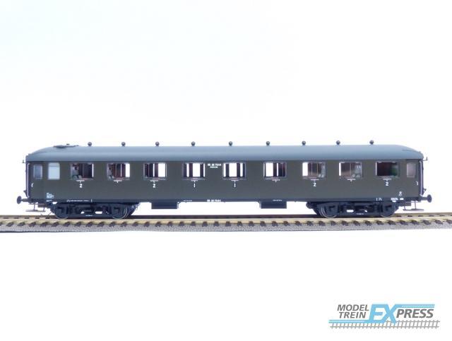 Exact-train 10022
