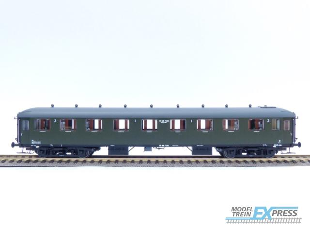 Exact-train 10024