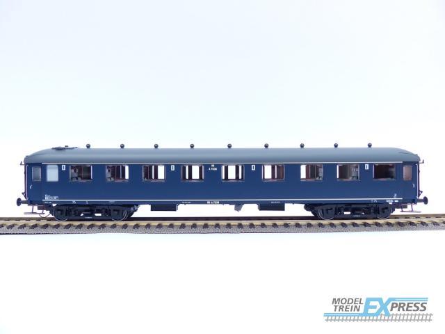 Exact-train 10028