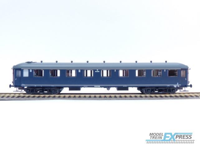 Exact-train 10030