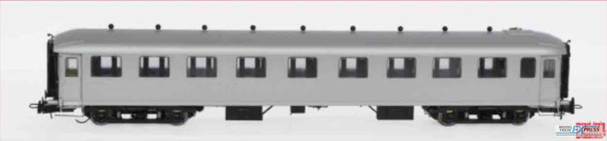 Exact-train 10032