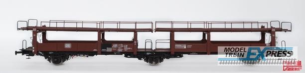 Exact-train 20005B