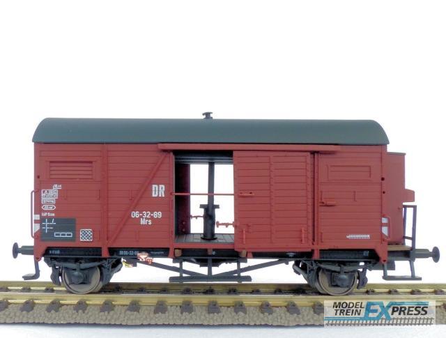Exact-train 20043