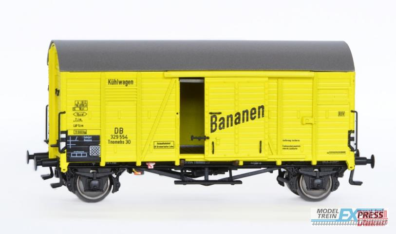 Exact-train 20120
