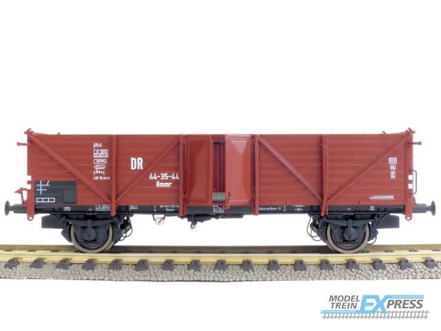 Exact-train 20146