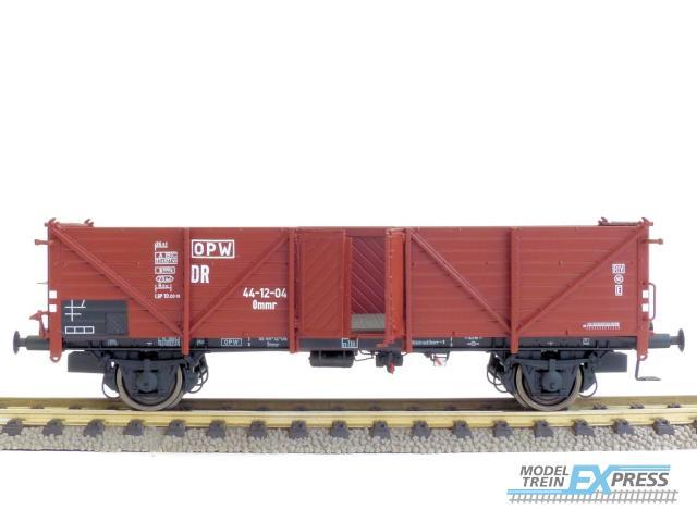 Exact-train 20147