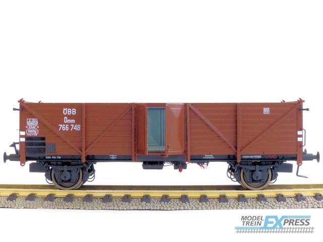 Exact-train 20148