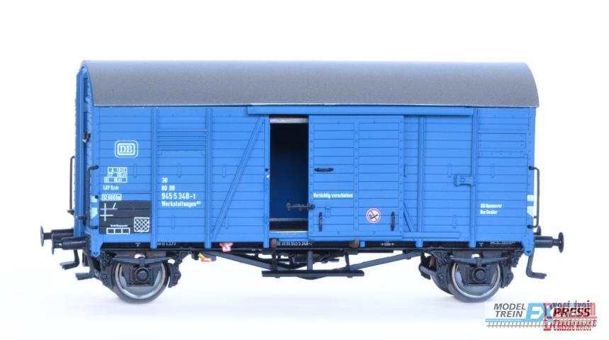Exact-train 20210