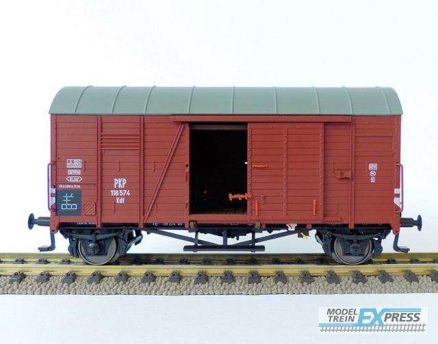 Exact-train 20221