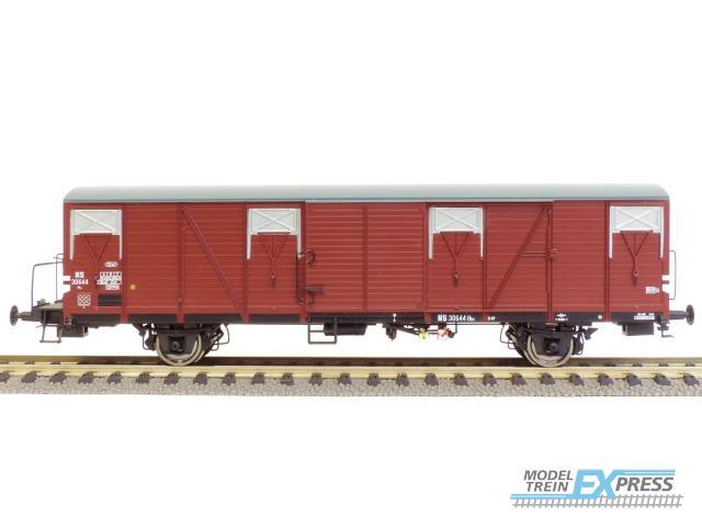 Exact-train 20254