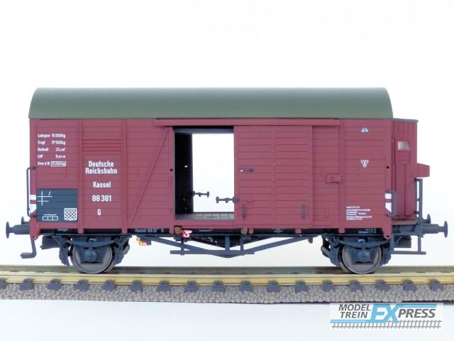 Exact-train 20293