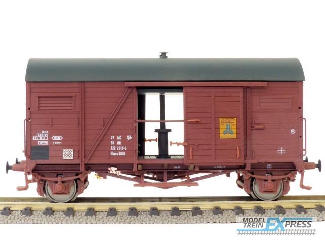Exact-train 20294
