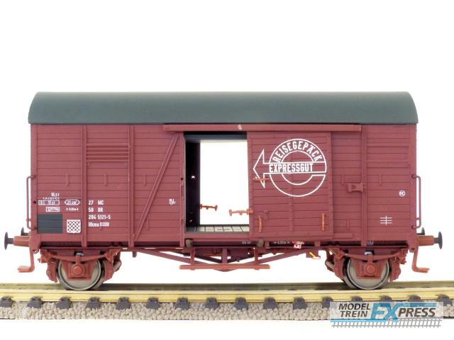 Exact-train 20297