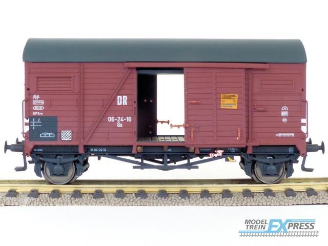 Exact-train 20298