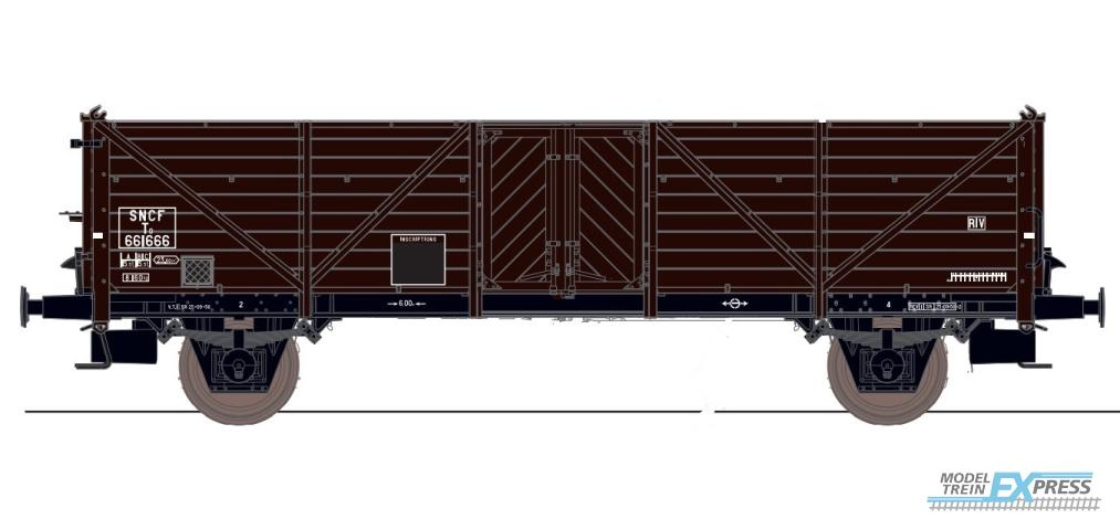 Exact-train 20341