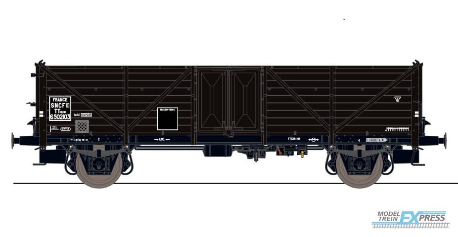 Exact-train 20351