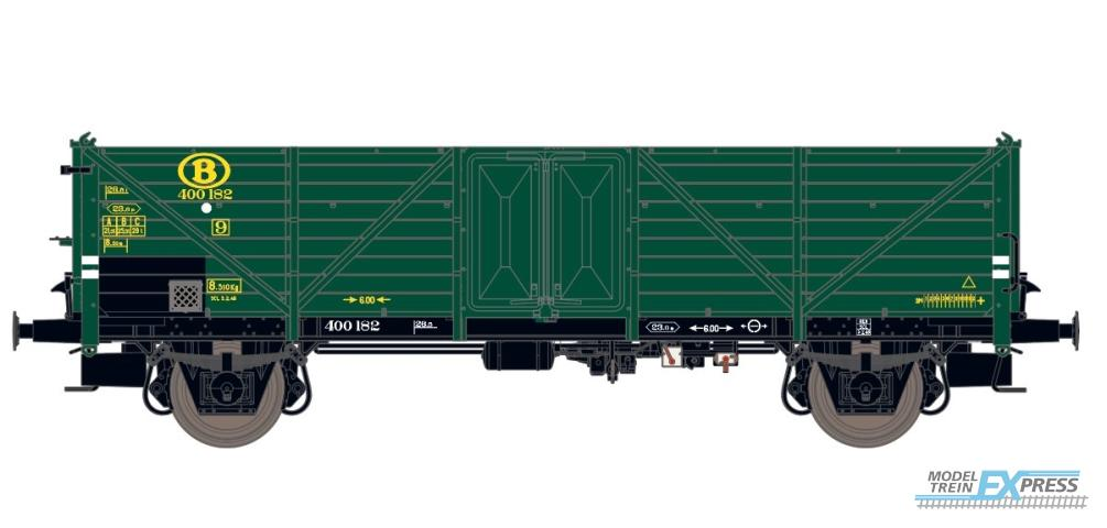 Exact-train 20358