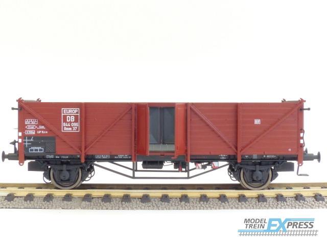 Exact-train 20366