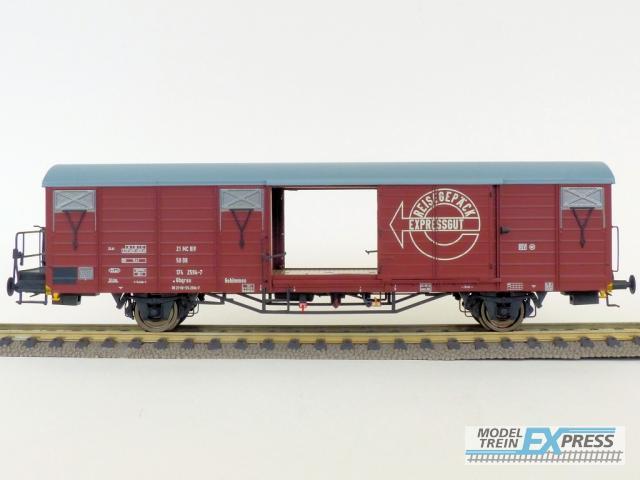 Exact-train 20475