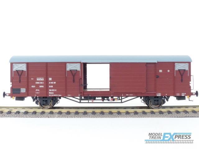 Exact-train 20478