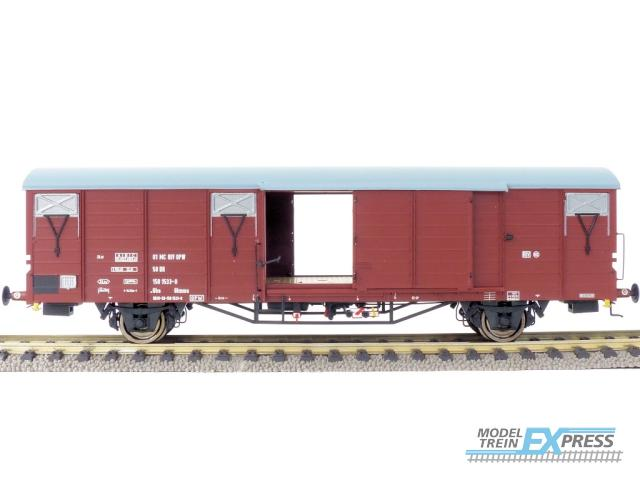 Exact-train 20479