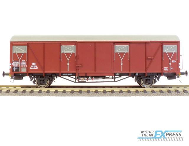 Exact-train 20480