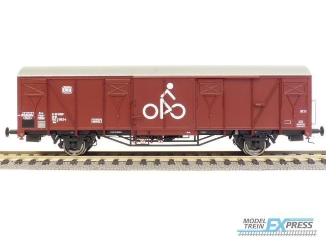 Exact-train 20483
