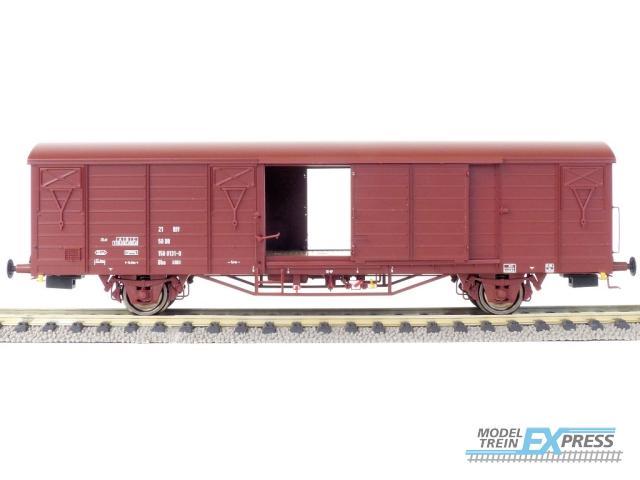 Exact-train 20485