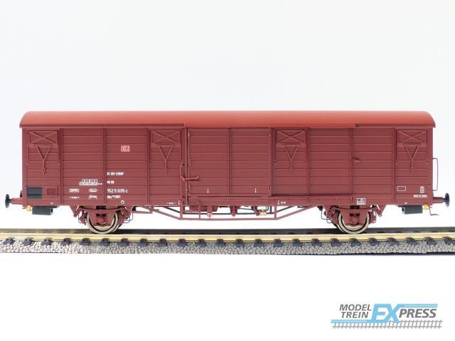 Exact-train 20487