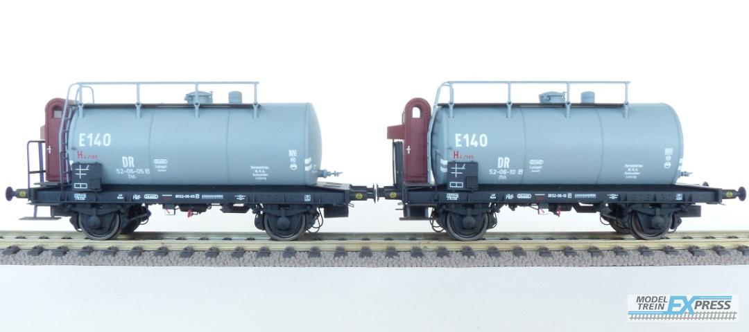 Exact-train 20512