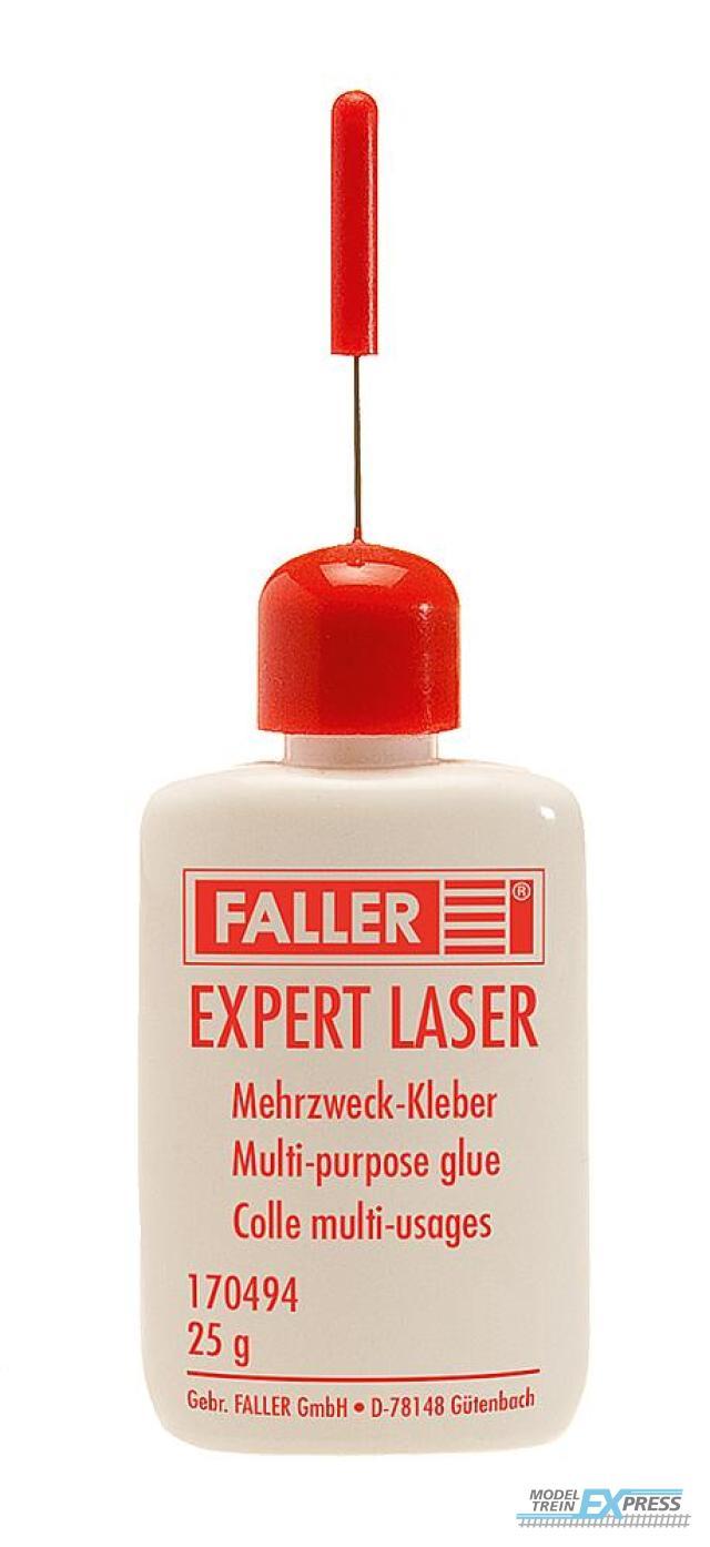 Faller 170494