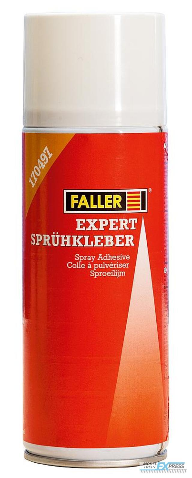 Faller 170497