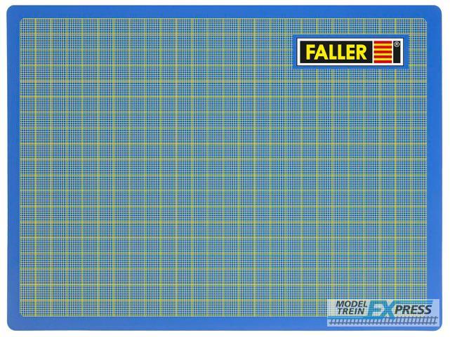 Faller 170524