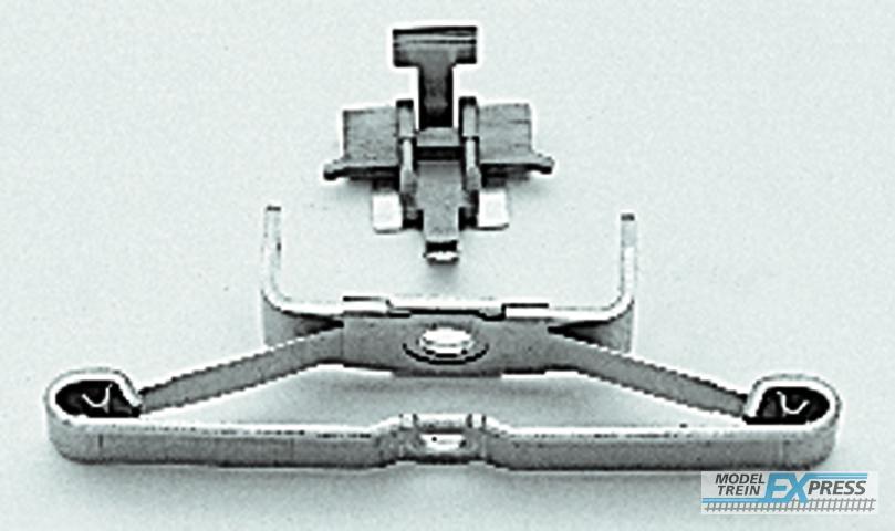 Fleischmann 1457