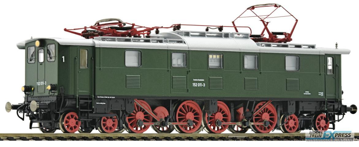 Fleischmann 395273