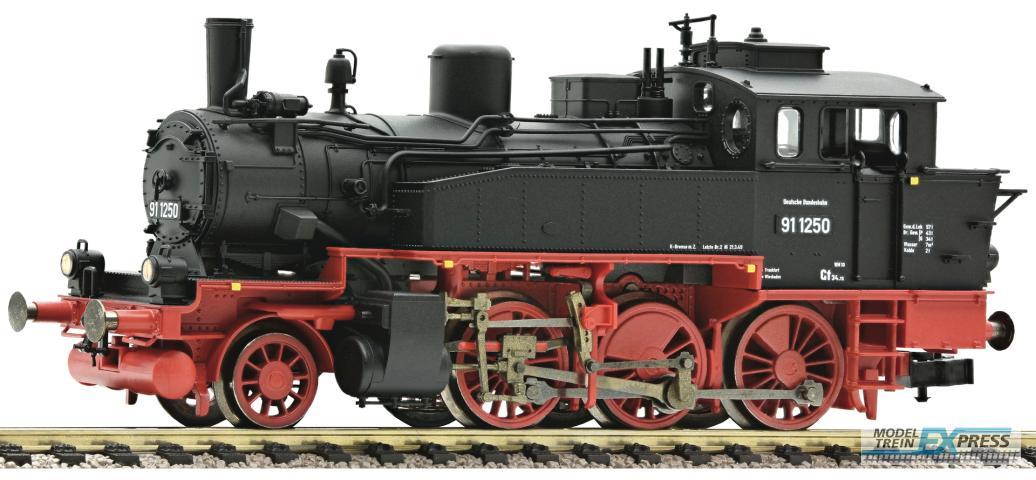 Fleischmann 403210