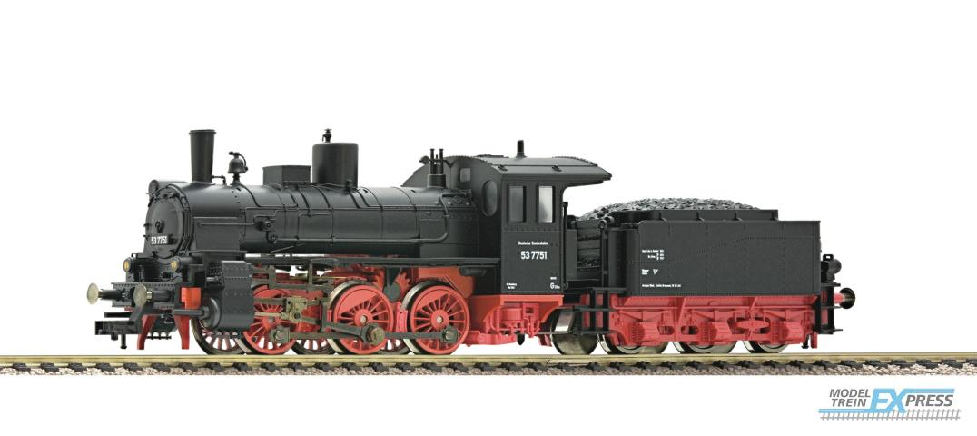 Fleischmann 412401