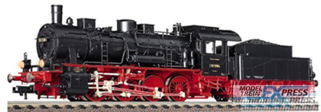 Fleischmann 4154