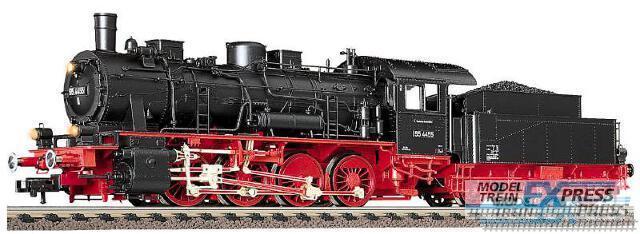 Fleischmann 4155