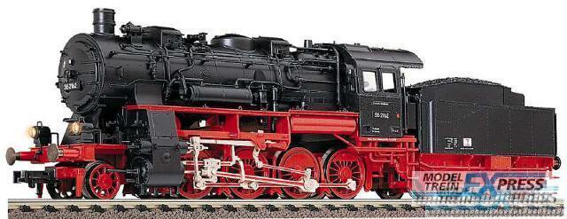 Fleischmann 4158