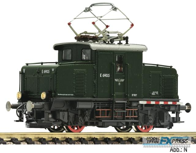 Fleischmann 430002
