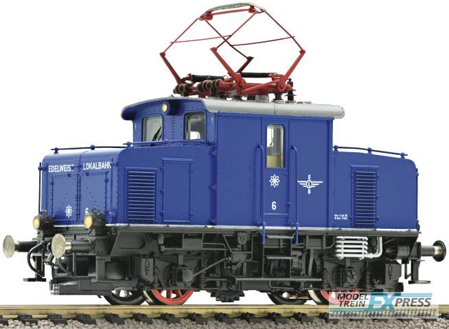 Fleischmann 430003
