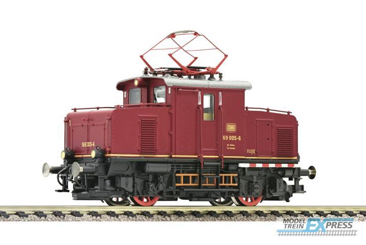Fleischmann 430005